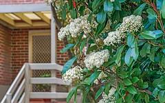 4/82-100 Delaney Drive, Baulkham Hills NSW