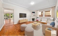 42 Glassop Street, Caringbah NSW