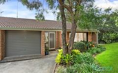 33/7 Chapel Lane, Baulkham Hills NSW
