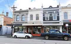 94 Elizabeth Street, Launceston TAS