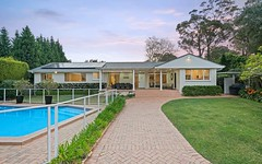 92A Collins Road, St Ives NSW