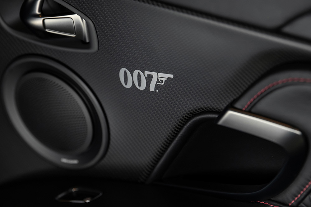 Aston Martin 211007-28
