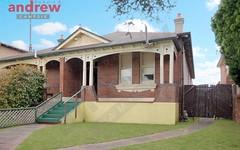 16 Fletcher Street, Campsie NSW