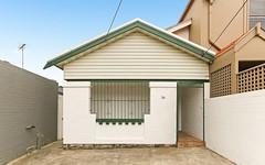 24 Owen Street, North Bondi NSW