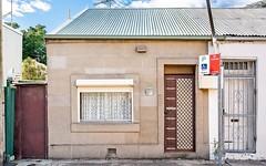 51 Beaumont Street, Waterloo NSW