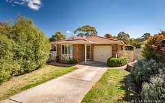 12 Whitford Place, Conder ACT