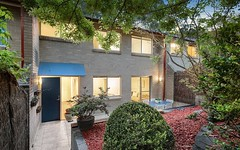 3/38-40 View Street, Chatswood NSW