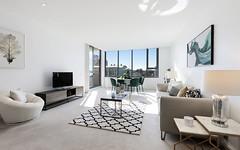 601/38C Albert Avenue, Chatswood NSW