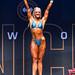 Women's Figure Overall_Sammy Hearth