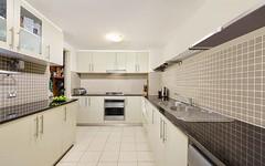 87/1 Clarence Street, Strathfield NSW