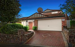 44 Ling Drive, Rowville VIC