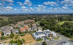 5 Murrung Way, Castle Hill NSW