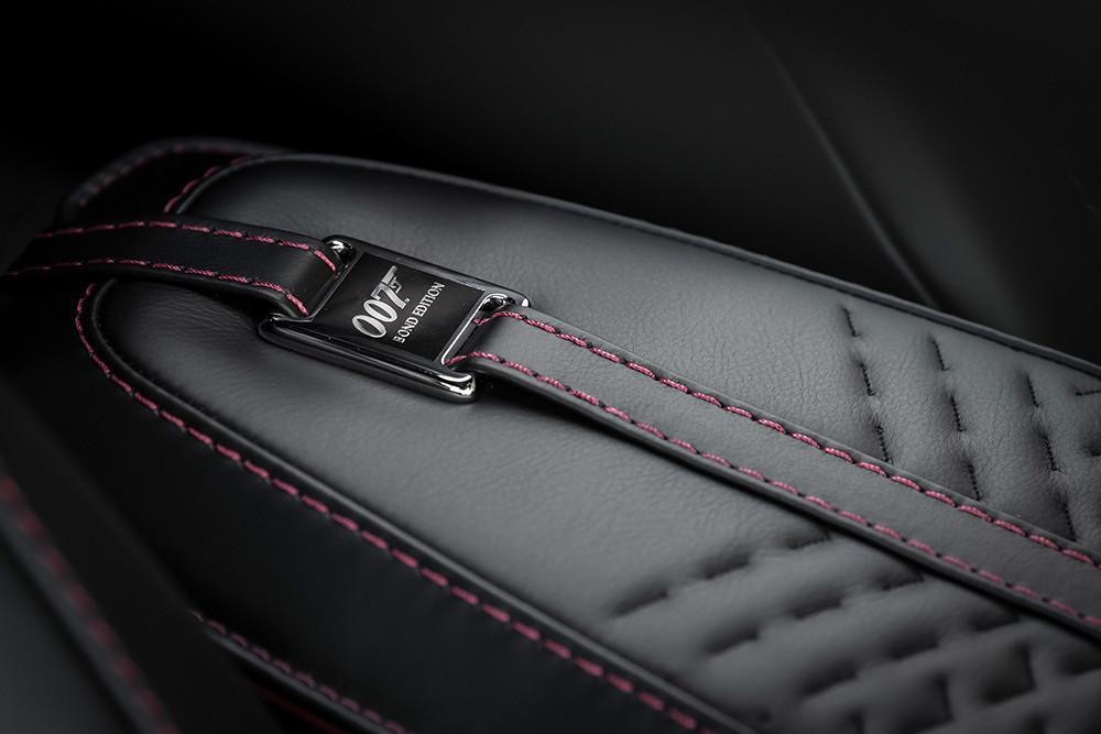 Aston Martin 211007-24