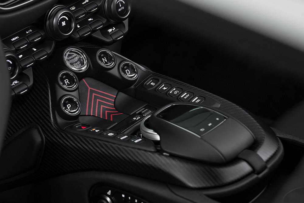 Aston Martin 211007-9