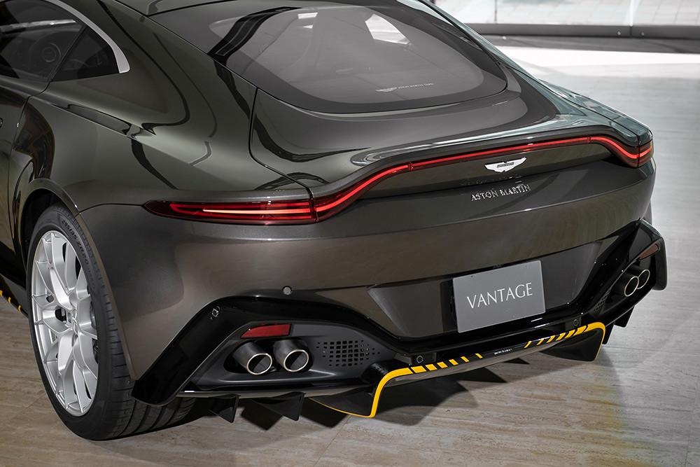 Aston Martin 211007-6
