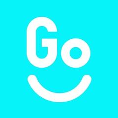 GoShare - 移動共享服務