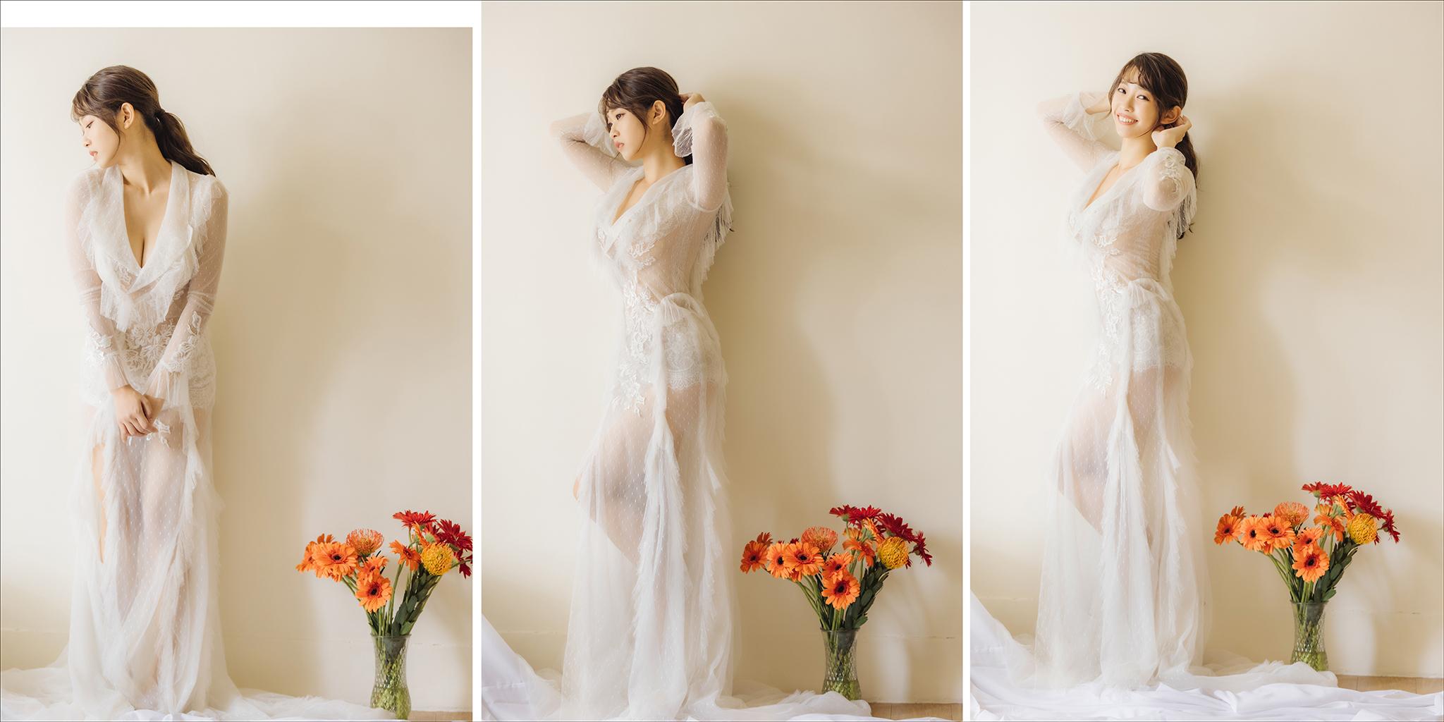 51576639837 bea023f5ce o - 【自主婚紗】+江jiang+