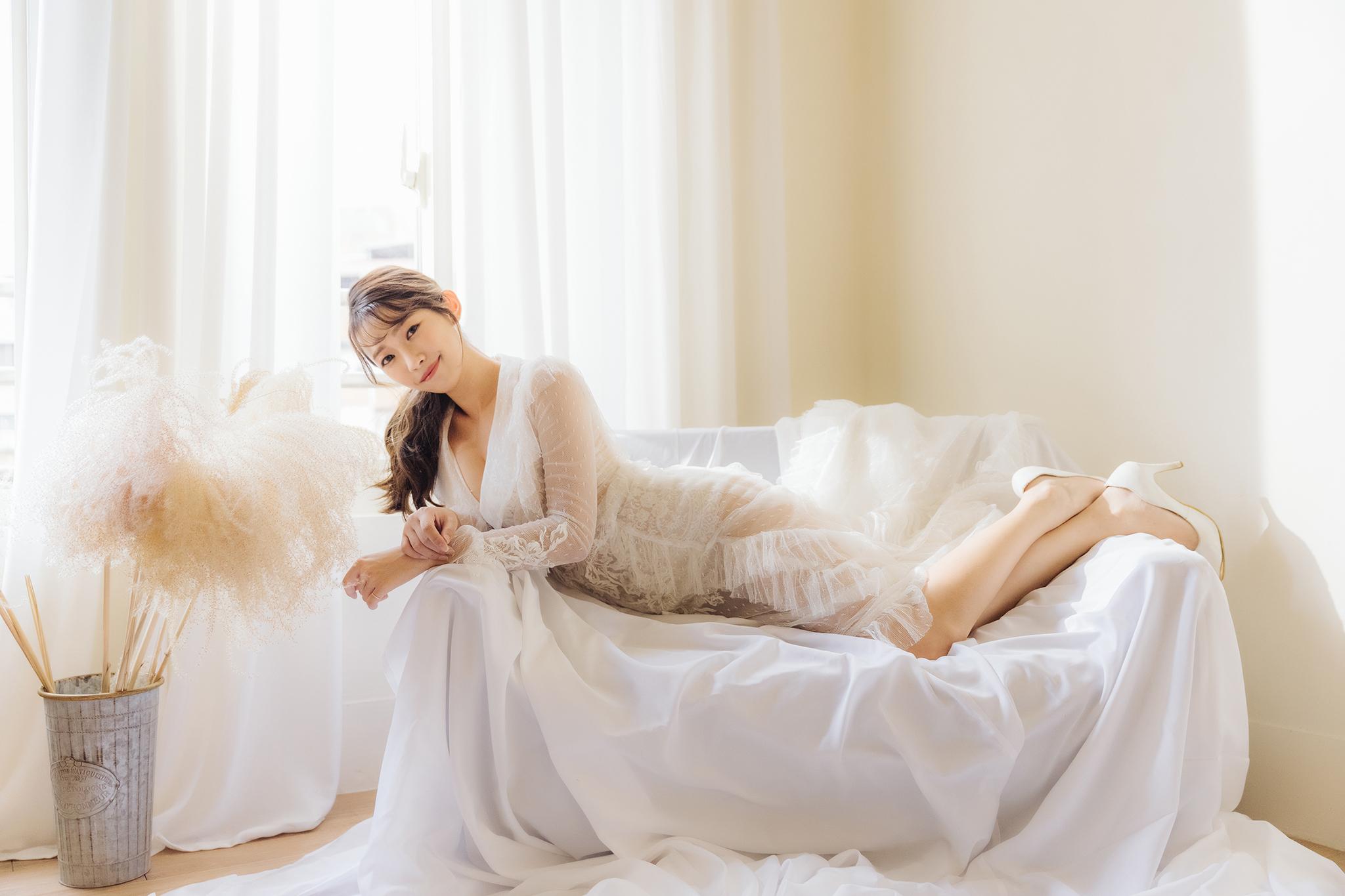 51576641027 6bd8671fd5 o - 【自主婚紗】+江jiang+