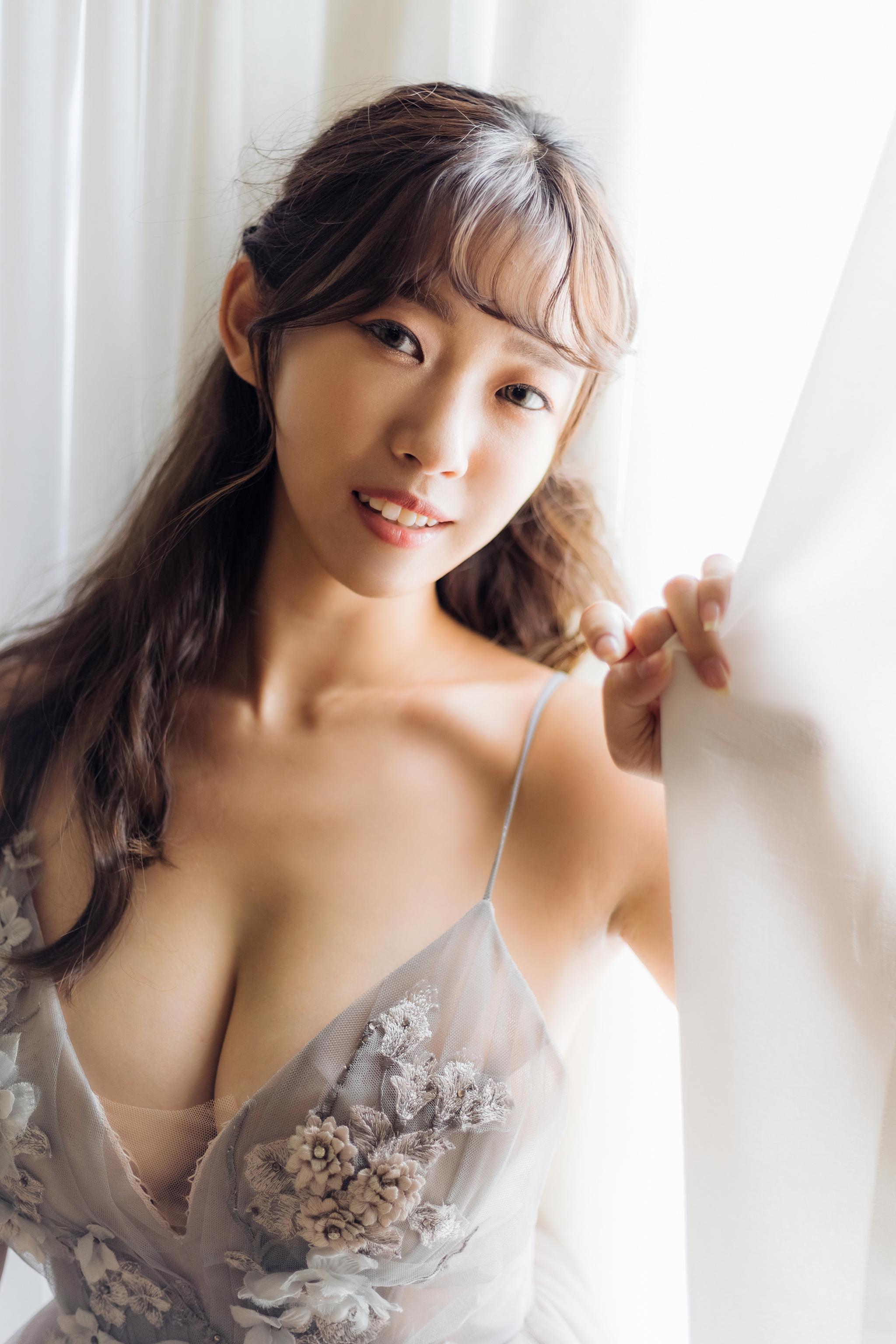51576641592 d5589e4a2d o - 【自主婚紗】+江jiang+