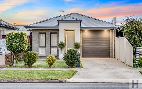 16A Greville Av, Flinders Park SA 5025