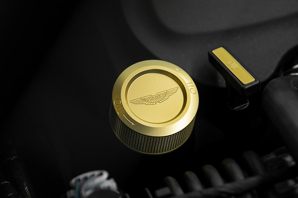 Aston Martin 211007-30