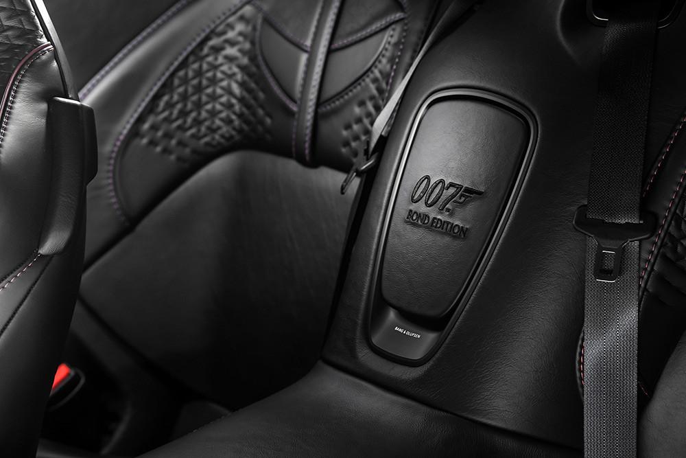 Aston Martin 211007-26
