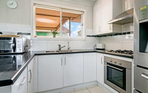 2A Mavis St, Ridgehaven SA 5097