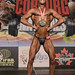 Bodybuilding Lightweight 1st Charles Baribeau