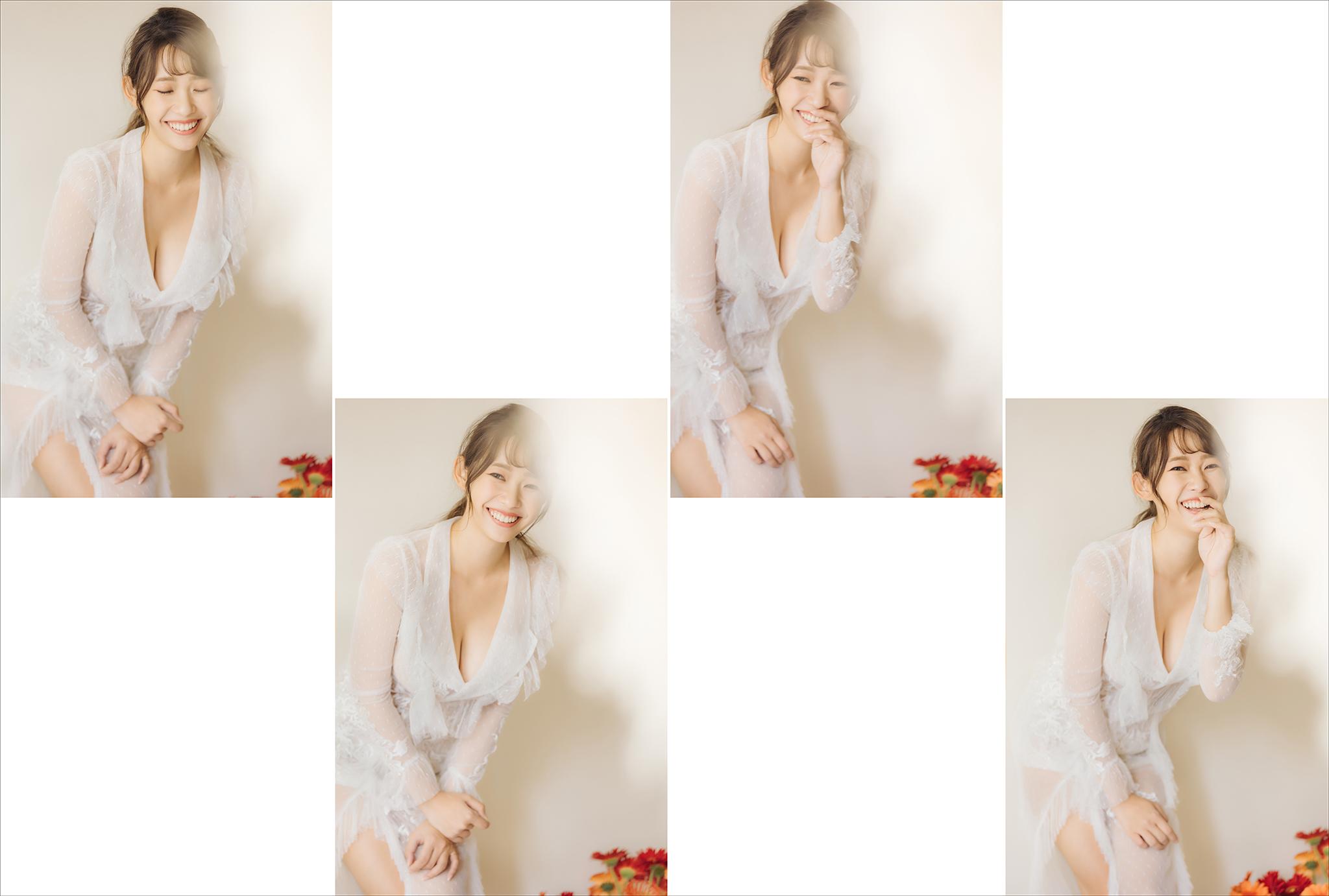 51577450071 a51d971ec0 o - 【自主婚紗】+江jiang+