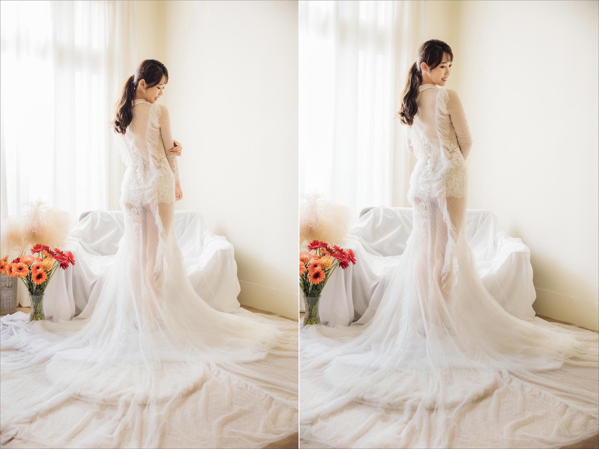 51577451136 bd9408a4e4 o - 【自主婚紗】+江jiang+
