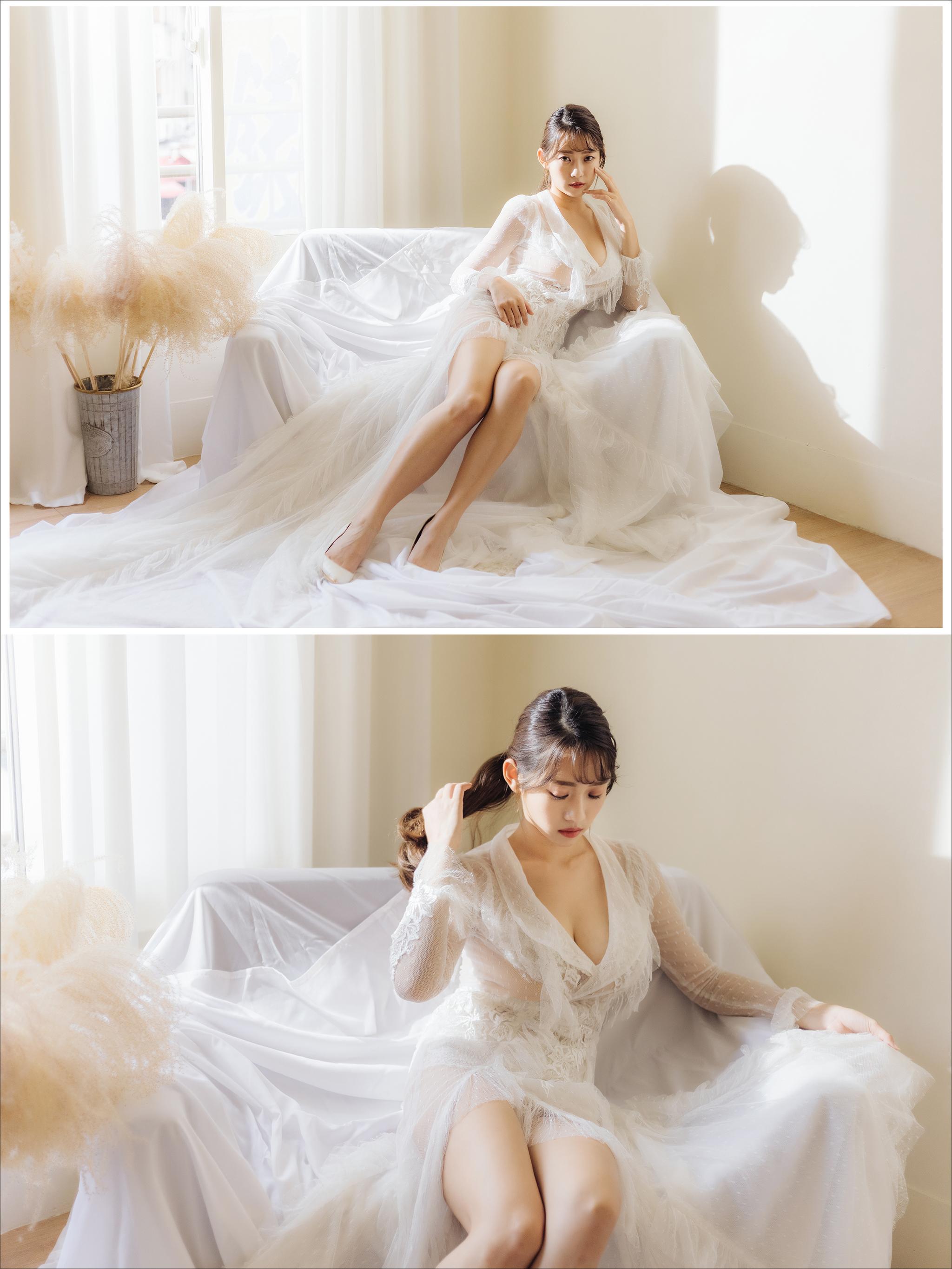 51577451996 0d0277735e o - 【自主婚紗】+江jiang+