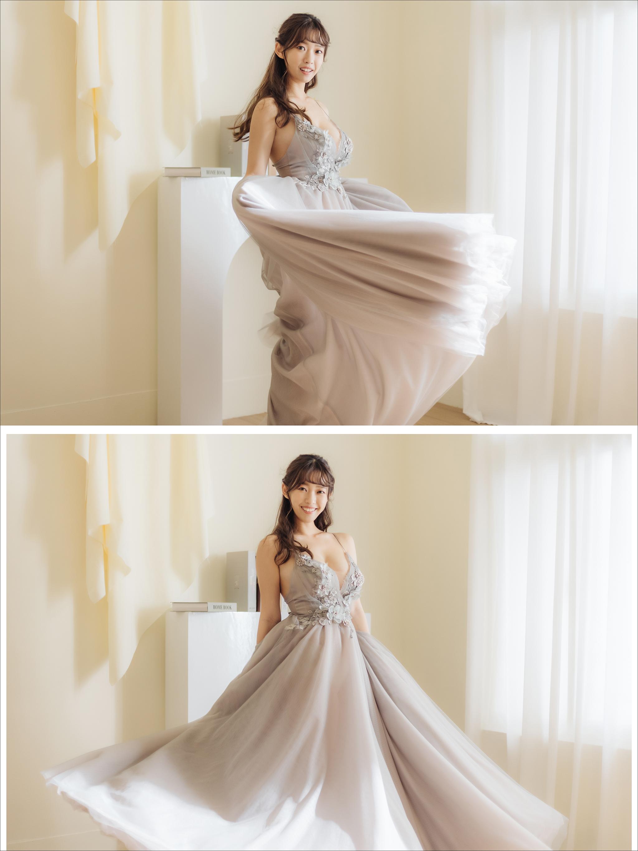 51577452256 6f69f89ed4 o - 【自主婚紗】+江jiang+