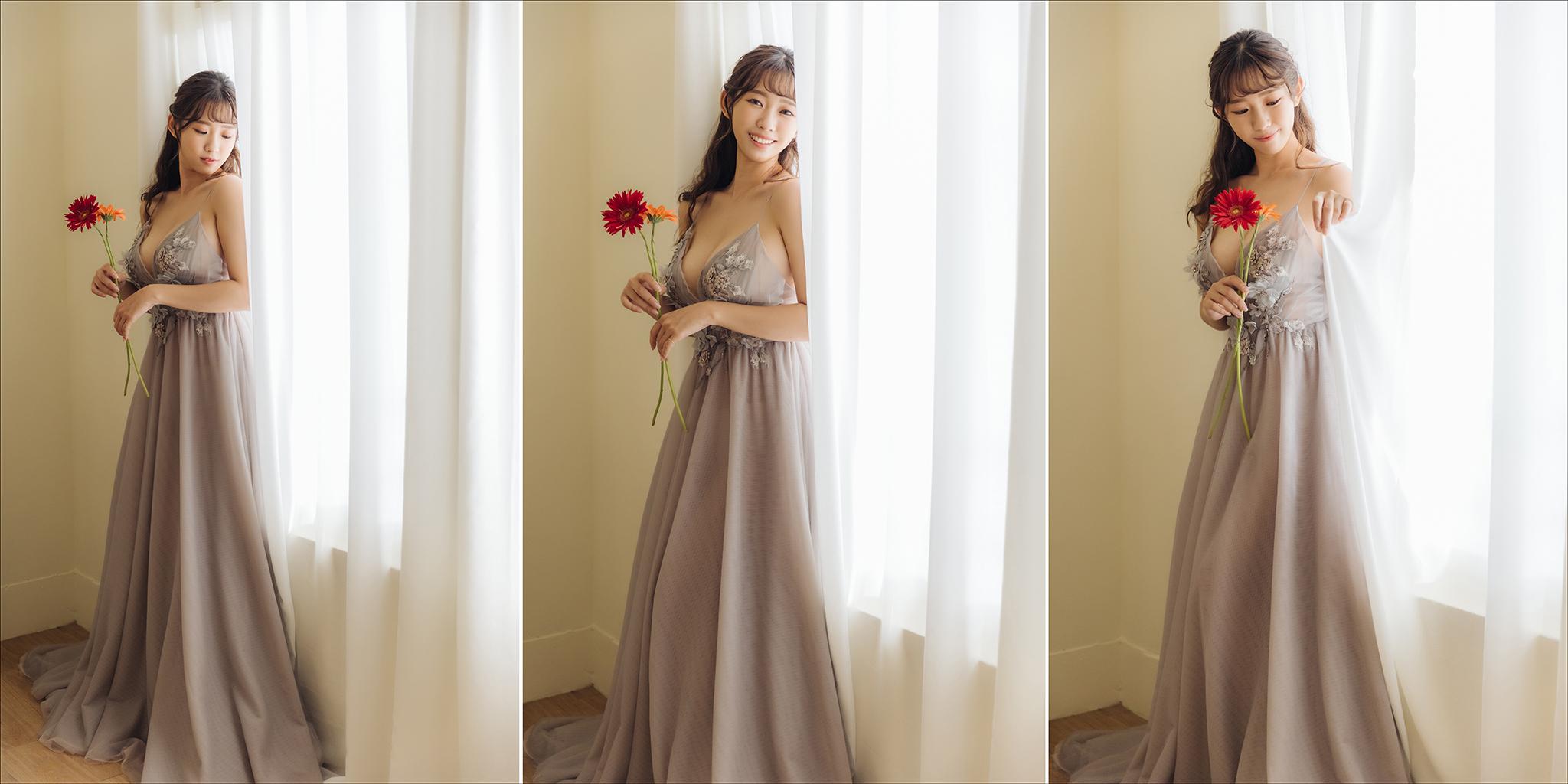 51577453851 f799509e81 o - 【自主婚紗】+江jiang+