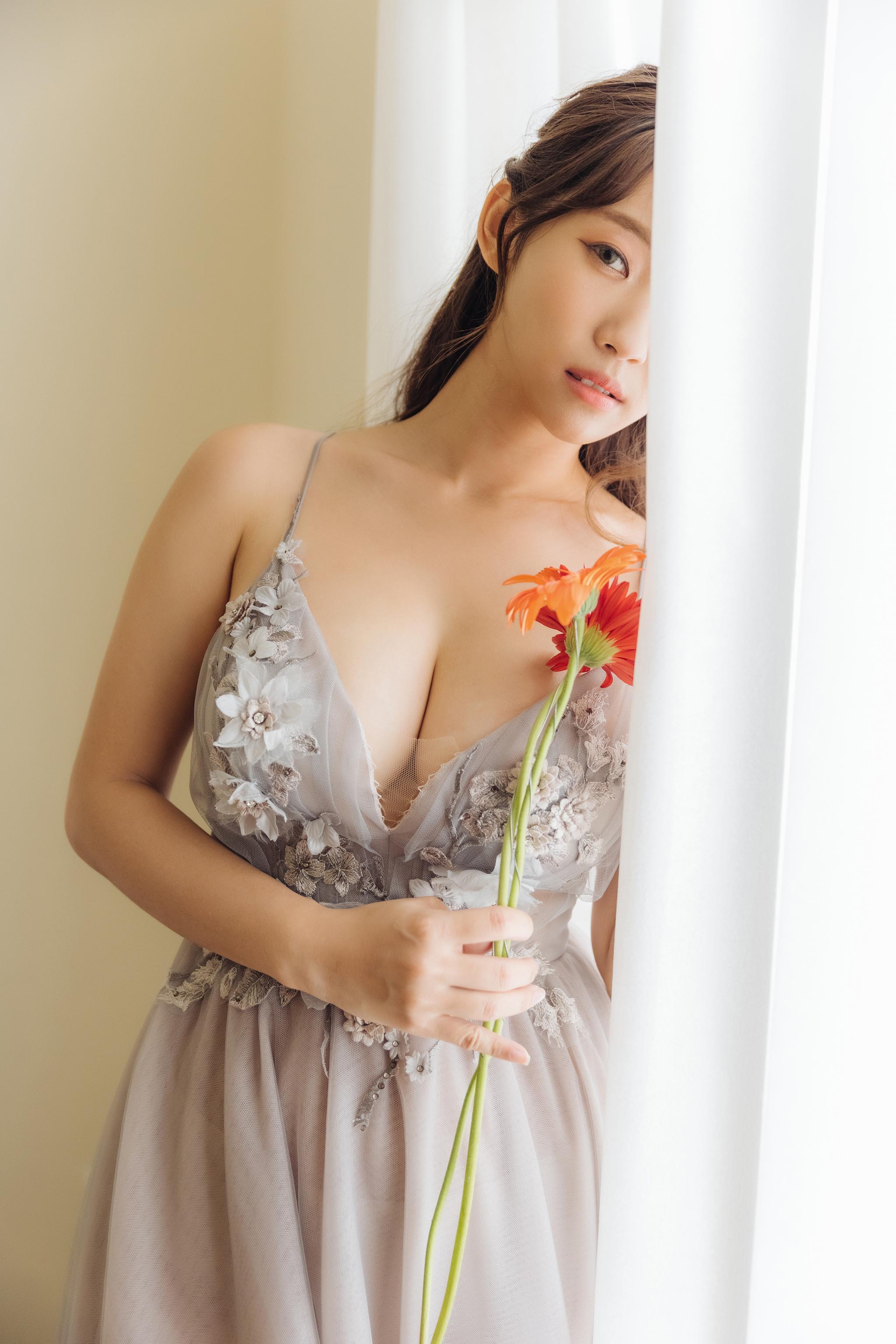 51577453996 74a42c127d o - 【自主婚紗】+江jiang+