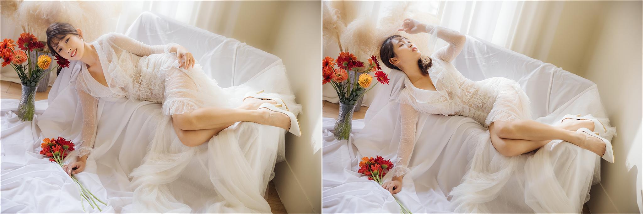 51577688448 4b06fbaae4 o - 【自主婚紗】+江jiang+