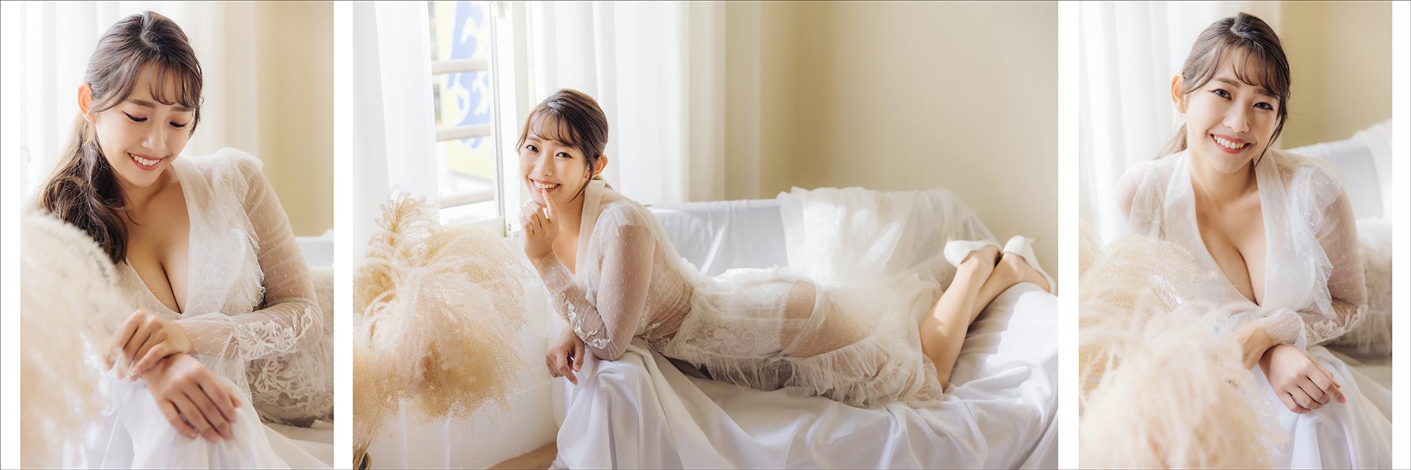 51577688973 1e7814cd7e o - 【自主婚紗】+江jiang+