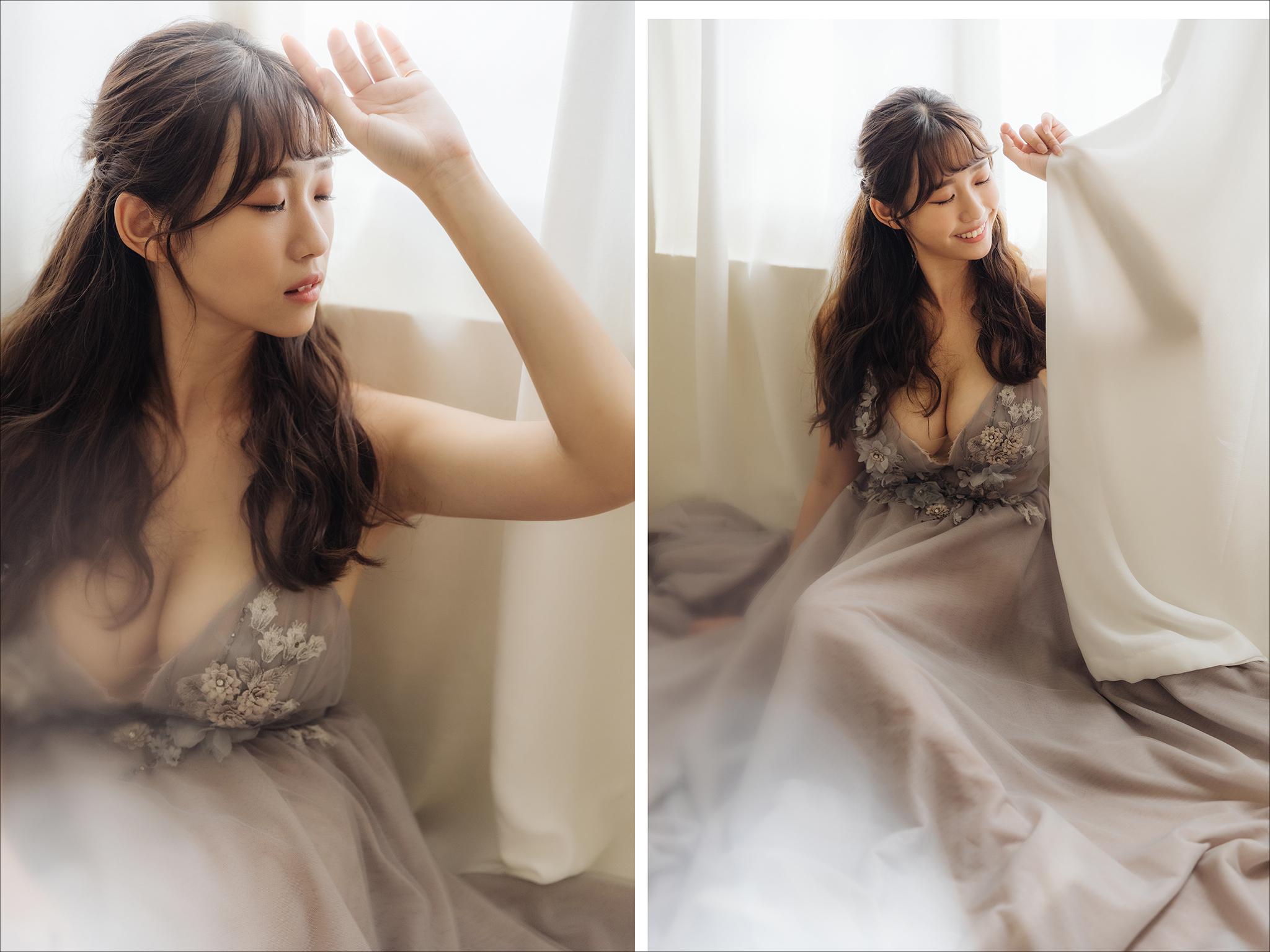 51577690348 e78e499c09 o - 【自主婚紗】+江jiang+