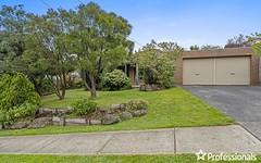 9 Vista Drive, Chirnside Park VIC