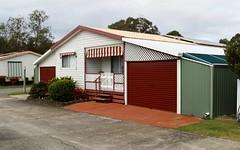 135/250 Kirkwood Road, Tweed Heads South NSW