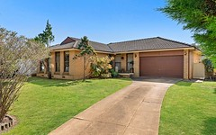 23 Warilda Avenue, Engadine NSW