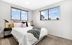 88/104 Henry Kendall Street, Franklin ACT