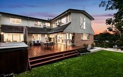 18 Karalta Crescent, Belrose NSW