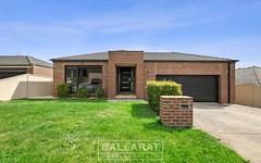 4 Cecile Court, Ballarat East VIC