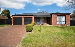 326 Finch Street, Ballarat East VIC
