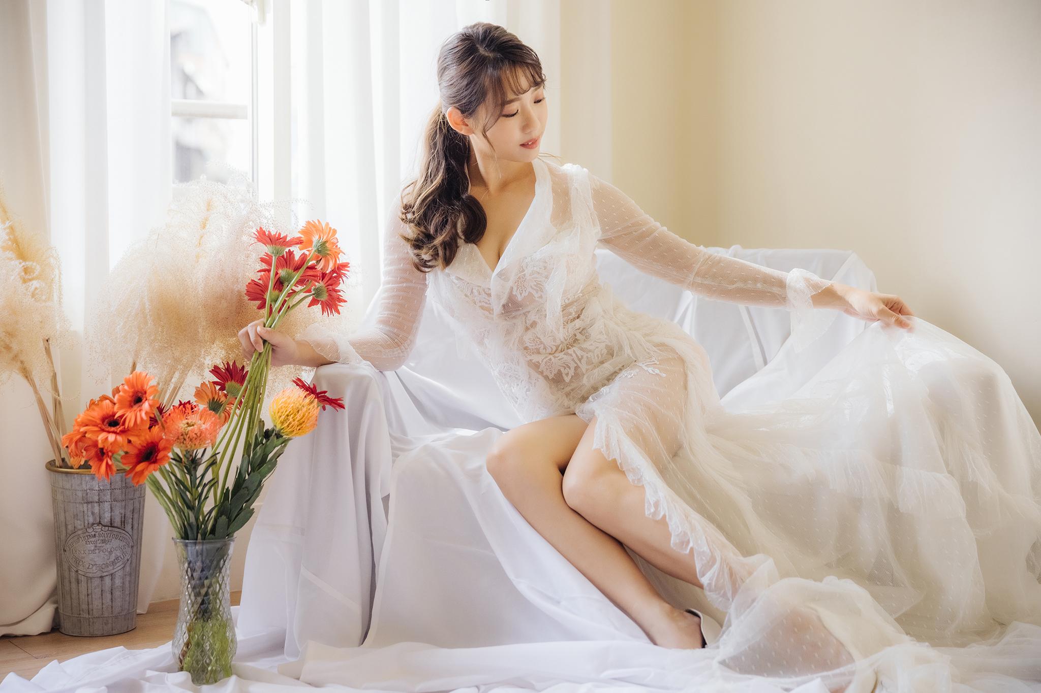 51578136344 12f35fbf8a o - 【自主婚紗】+江jiang+