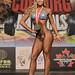 Wellness C 1st Kaitlyn Ostsmecki