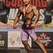 Men's Physique B 1st Paul Fabros