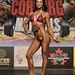 Bikini Masters 45+ 1st Elisabeth Magalhaes