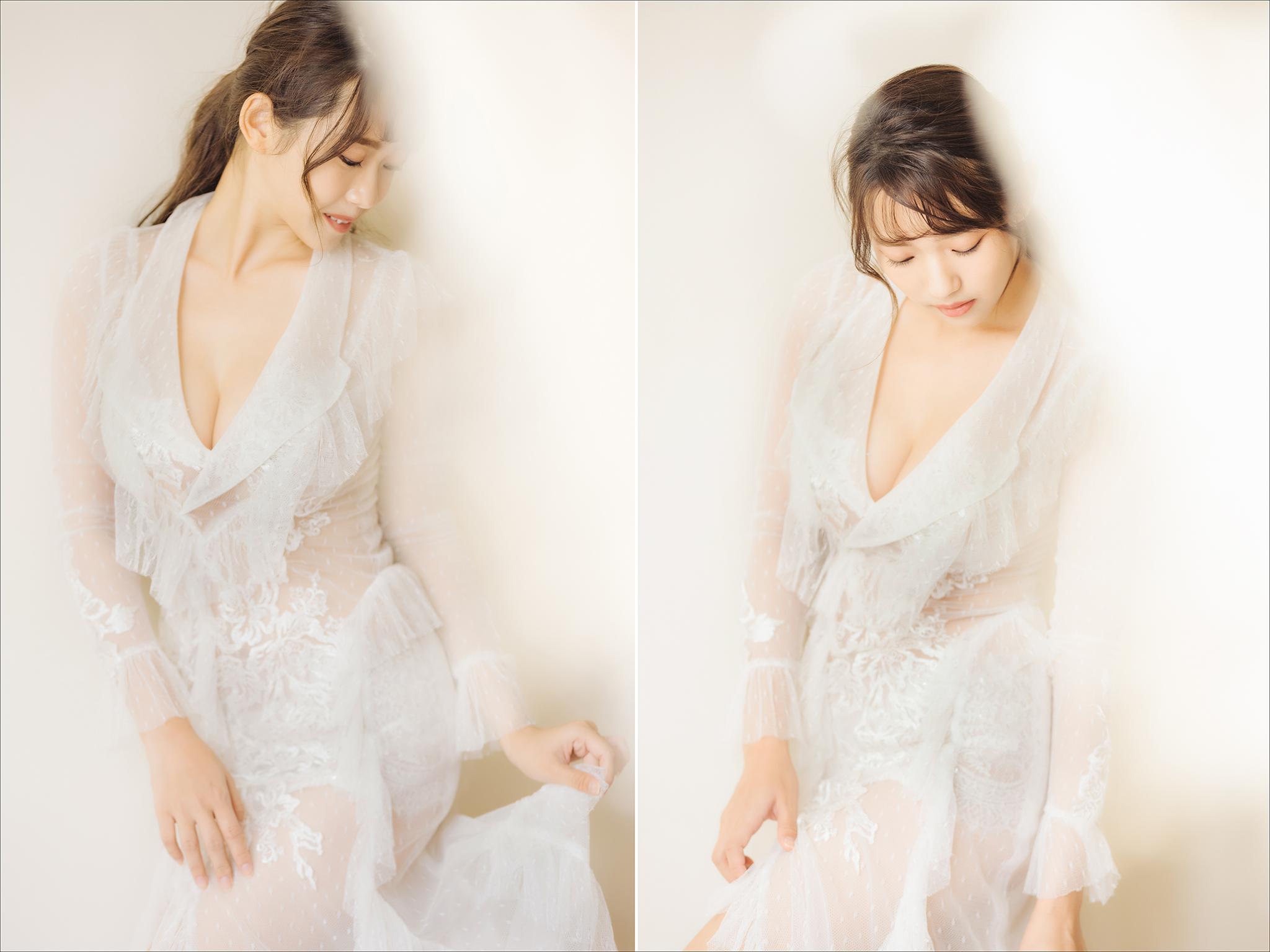 51578370850 13980f92e1 o - 【自主婚紗】+江jiang+