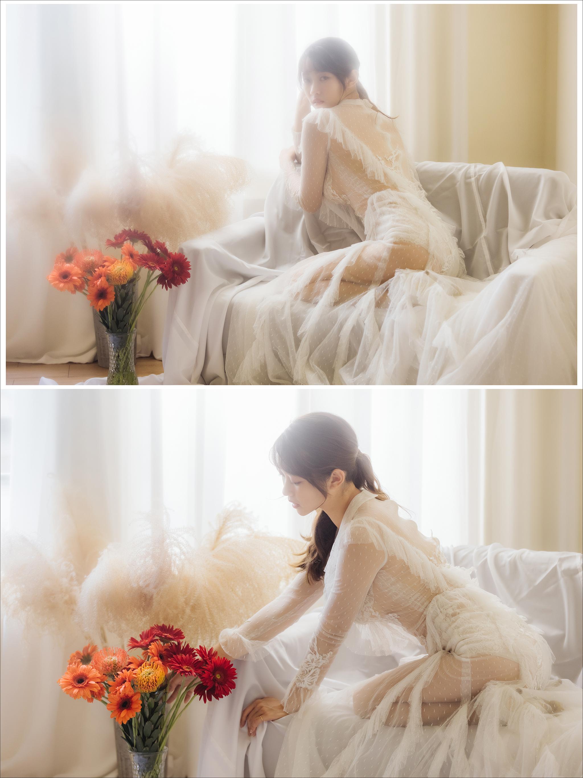 51578371100 7a1c574209 o - 【自主婚紗】+江jiang+